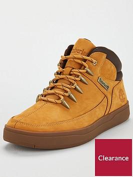 timberland-hiker-cupsole-boot