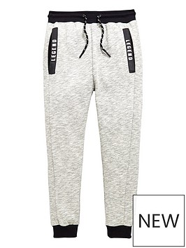 v-by-very-skinny-fit-contrast-panel-jogger