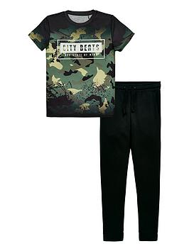 v-by-very-camo-tee-and-jog-set