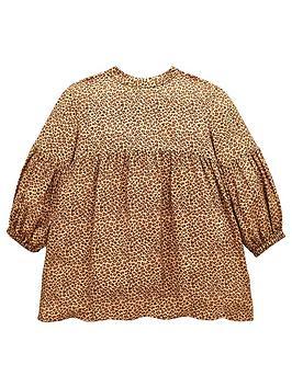 mini-v-by-very-girls-leopard-print-dress