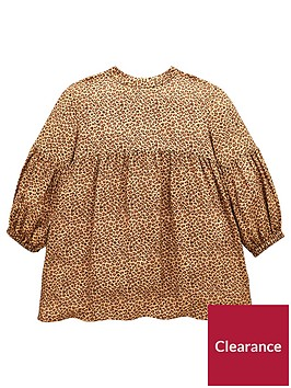 mini-v-by-very-girls-leopard-print-dress