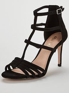 miss-kg-caged-stiletto-heeled-sandal