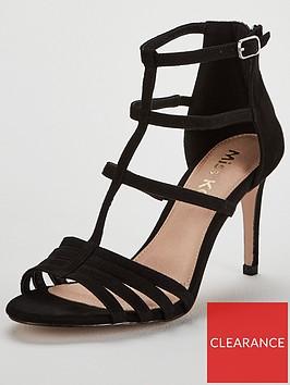 miss-kg-caged-stiletto-heeled-sandal