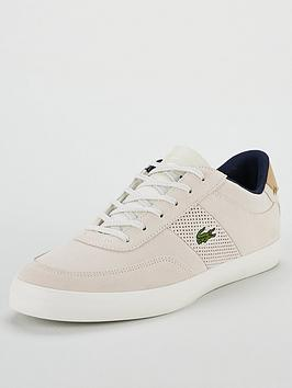 lacoste-court-master-418-trainer