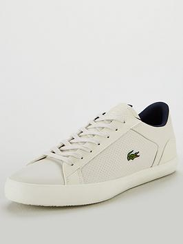 lacoste-lerond-418-trainers