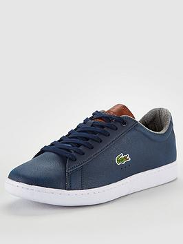 lacoste-carnaby-evo-318-2-trainer
