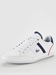 lacoste-chaymon-318-1-cam-trainers