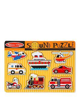 melissa-doug-vehicles-sound-puzzle