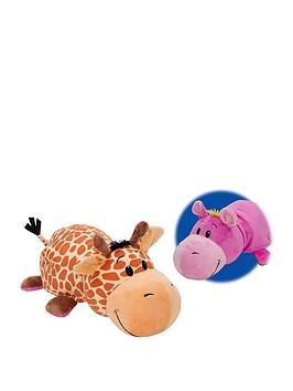 flip-a-zoo-giraffe-hippo