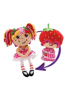 flip-zee-girls-zana-doll