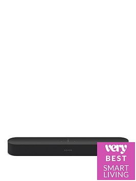 sonos-beam-compact-smart-soundbar-with-voice-control