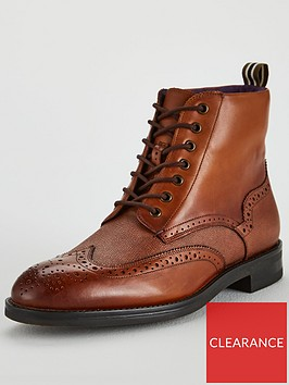 ted-baker-twerns-lace-up-brogue-boot