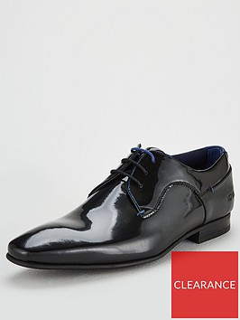 ted-baker-tifipp-patent-lace-up-shoe