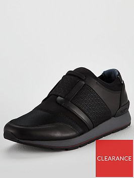 ted-baker-jettro-trainer