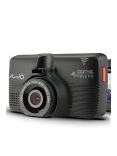 mio-mivue-792-dash-cam