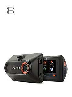 Mio MiVue 785 Dash Cam