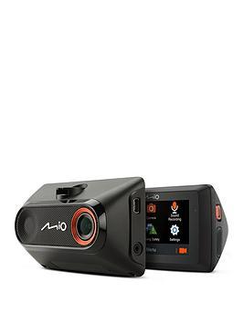 mio-mivue-785-dash-cam