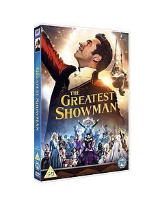 the-greatest-showman-dvd