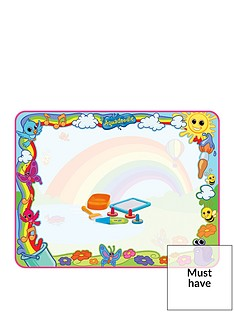 aquadoodle-super-rainbow-deluxe