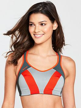 shock-absorber-active-multi-sports-support