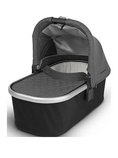 uppababy-carrycot--vista-or-cruz
