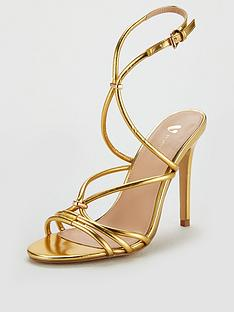 v-by-very-bristol-high-strappy-sandal-gold