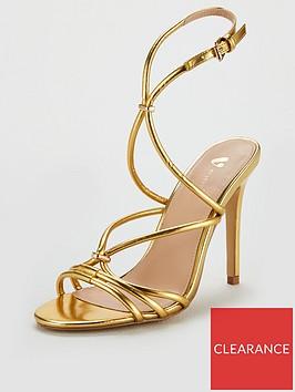 v-by-very-bristol-high-strappy-sandal-gold
