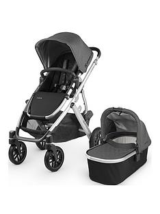 uppababy-uppababy-vista-pushchair-carrycot-amp-seat-unit