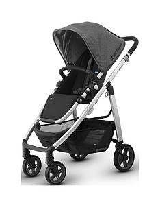 uppababy-uppababy-cruz-pushchair