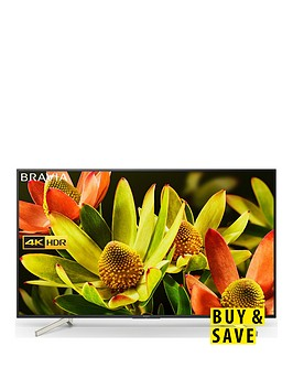 sony-bravia-kd70xf8305bu-70-inch-4k-hdr-ultra-hd-smart-android-led-tv-with-google-assistant-black