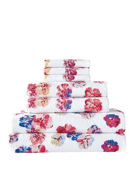 cath-kidston-guernsey-flowers-7-piece-towel-bale
