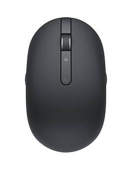 dell-premier-wireless-mouse-wm527