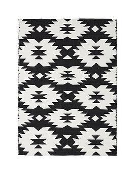 mowa-flatweave-rug