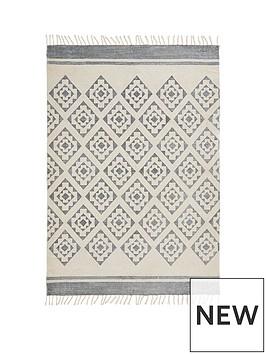 ideal-home-echota-rug