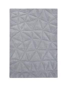 olsen-100-wool-rug