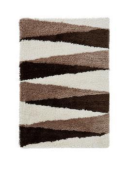 hudson-triangle-rug