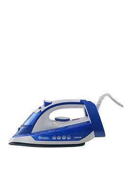 Swan 6523 Steam Iron