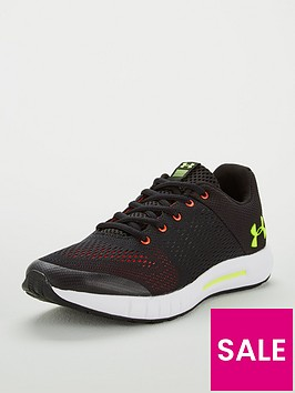 under-armour-gs-unlimited-junior-trainer