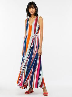 monsoon-eliana-stripe-maxi-dress