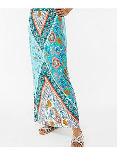 monsoon-marianna-jersey-maxi-skirt-print