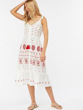 monsoon-clarissa-broderie-beach-midi-dress-white