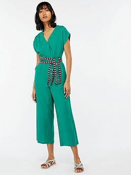 monsoon-jamie-linen-jumpsuit-green