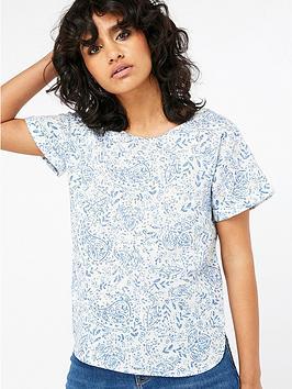 monsoon-ava-printed-linen-top