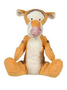winnie-the-pooh-winnie-the-pooh-my-teddy-bear-pooh-20-tigger