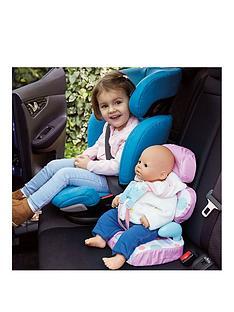 casdon-dolls-car-booster-seat