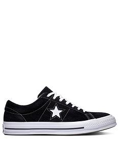 converse-one-star-suede-ox-blacknbsp