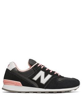 New Balance 996 Classic Running