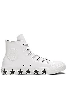 converse-chuck-taylor-miley-cyrus-patent-all-star
