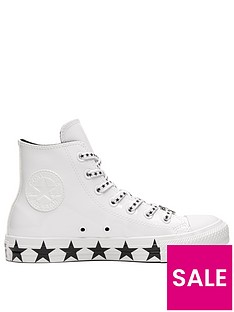 converse-x-miley-cyrus-patent-all-star-whitenbsp