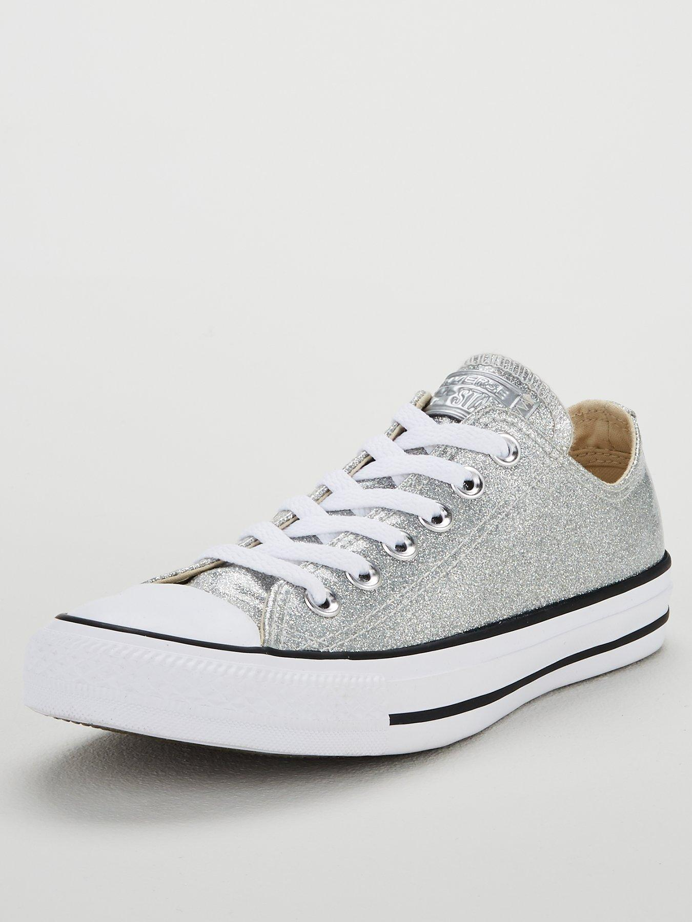 converse uk delivery